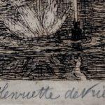 Henriëtte de Vries