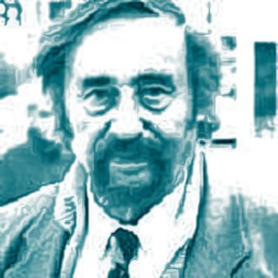 Hendrik Cornelis Kranenburg