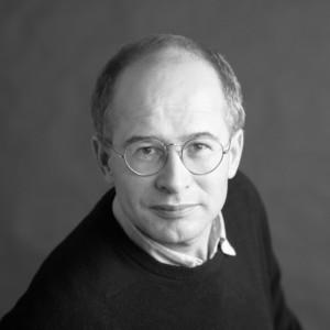 Peter Daalderop