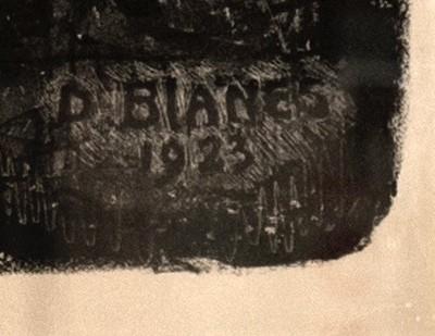 David Blanes