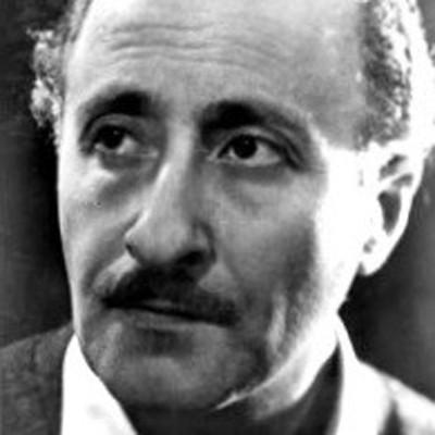 Eduard Veterman
