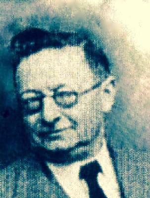 Jan 'Bertus' Heukelom