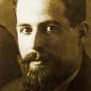 Leo Pinkhof