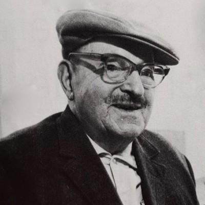 Sal Meijer