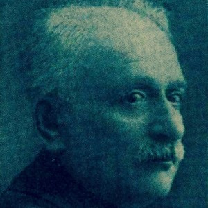 Samuel Jessurun de Mesquita