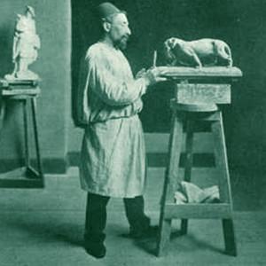 Joseph Henri Teixeira de Mattos